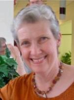 Linda Bieze