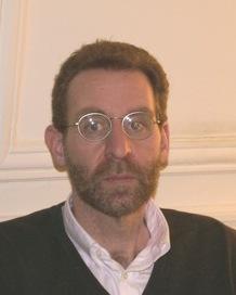 Ian Levy net worth