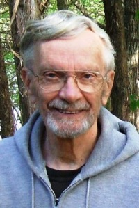 W. Paul Jones