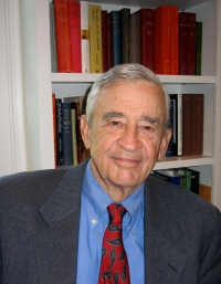 H. Dana Fearon III
