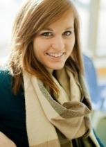 Ahna Ziegler, adventurer