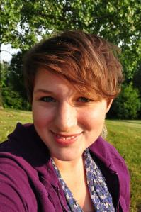 Kathleen Merz
